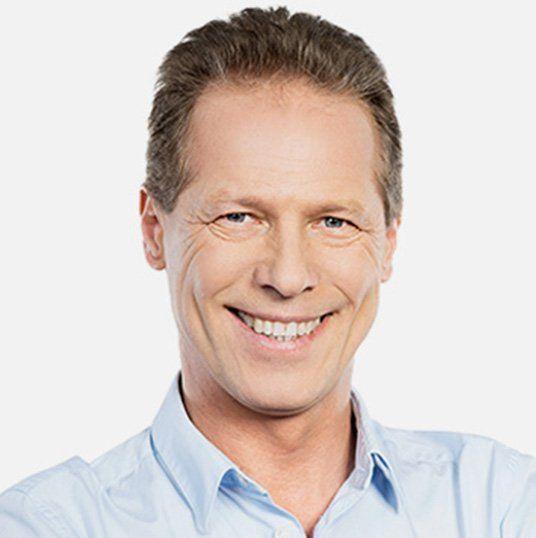 Andy Wassermann